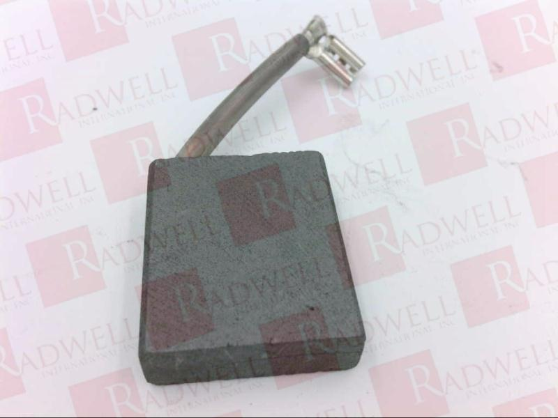 RADWELL VERIFIED SUBSTITUTE YP00507-SUB