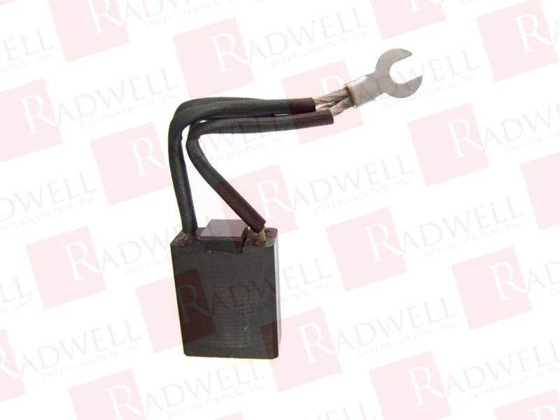RADWELL VERIFIED SUBSTITUTE 419904-52AF-SUB