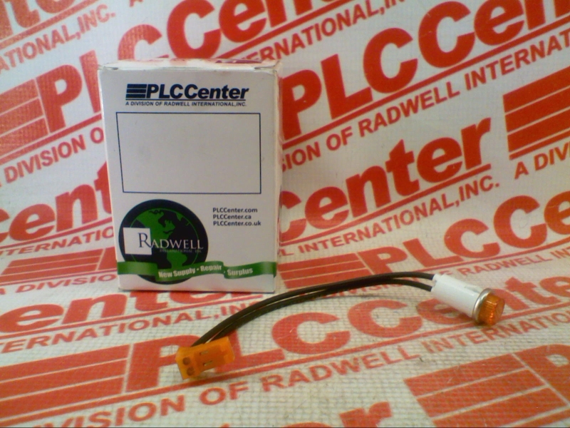 SORENSON LIGHTED CONTROLS 68-15-1-0-1-383-B