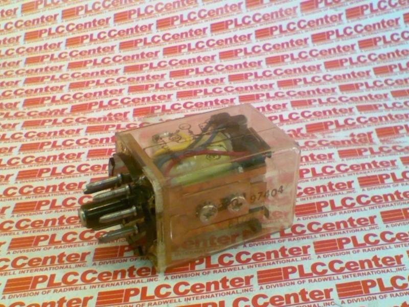 SCHNEIDER ELECTRIC 42RO-97404