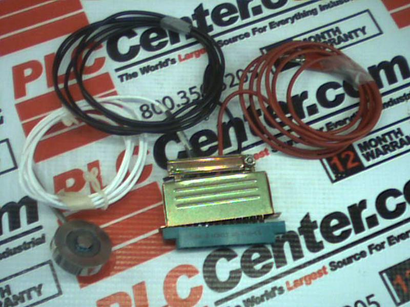 WAGNER INDUSTRIES LKCP-410-1K