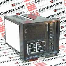 INVENSYS 5651-02030-33A-6-00