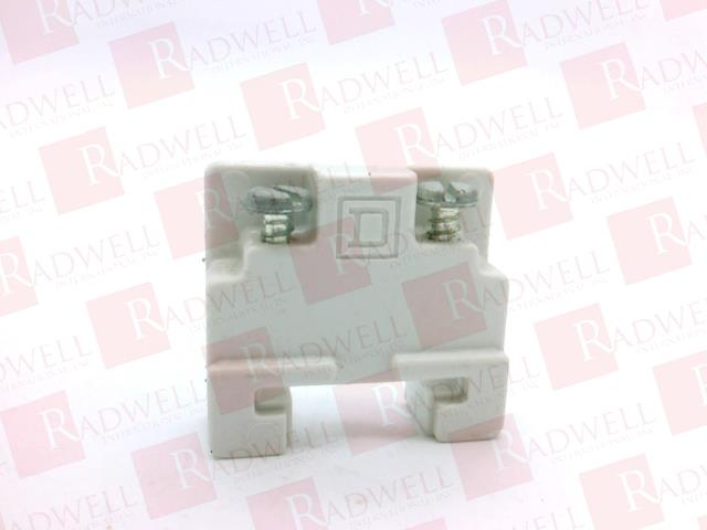 SCHNEIDER ELECTRIC 9080-GH-10 0