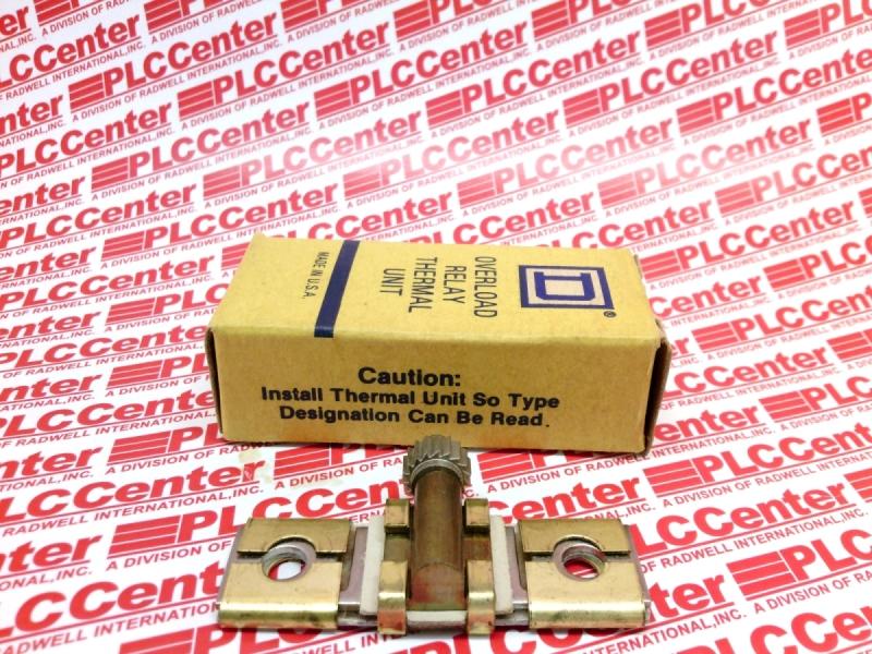 SCHNEIDER ELECTRIC 1-B10.2 1
