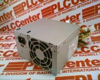 HIGH POWER HPC-250-102