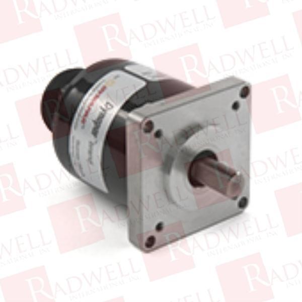 DANAHER CONTROLS H22001211431B
