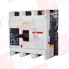 EATON CORPORATION RD316T35W