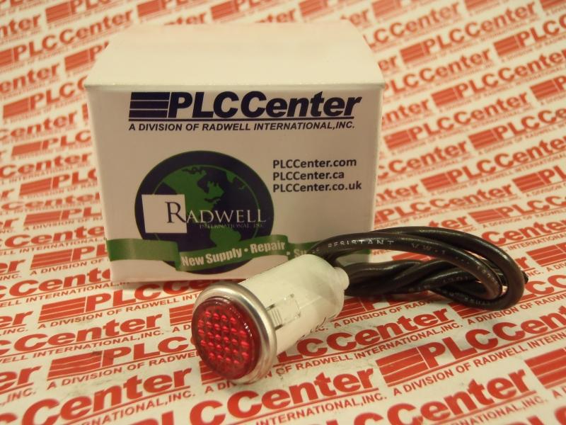 SORENSON LIGHTED CONTROLS 29-50-1-1-1-373-1