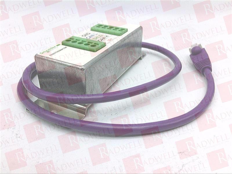 SCHNEIDER ELECTRIC TCSCTN026M16M 0