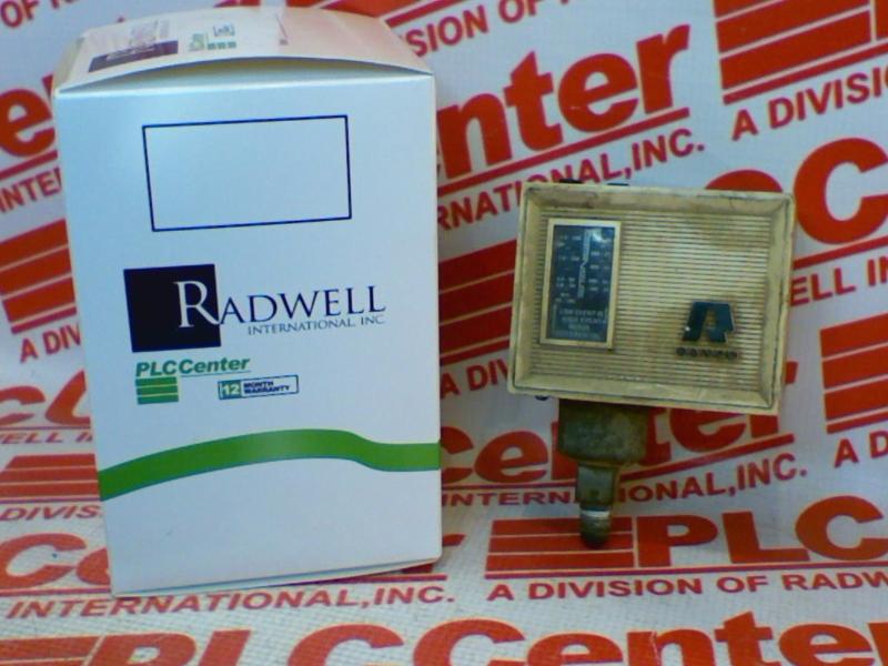 868g By Ranco Buy Or Repair At Radwell Radwell