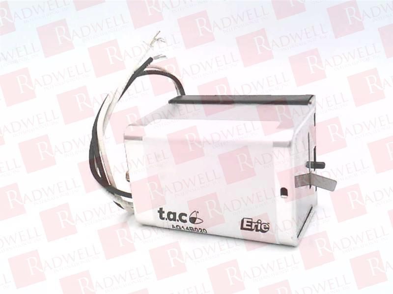 SCHNEIDER ELECTRIC AG14B020