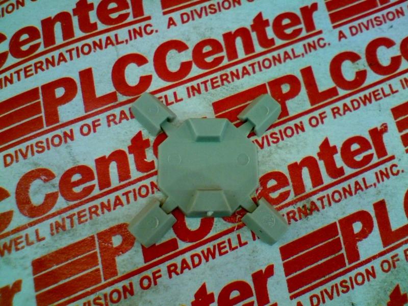 PANCON 100-000-043/G-EACH