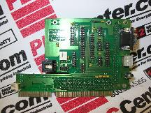 MEGATEL QTB-104AT
