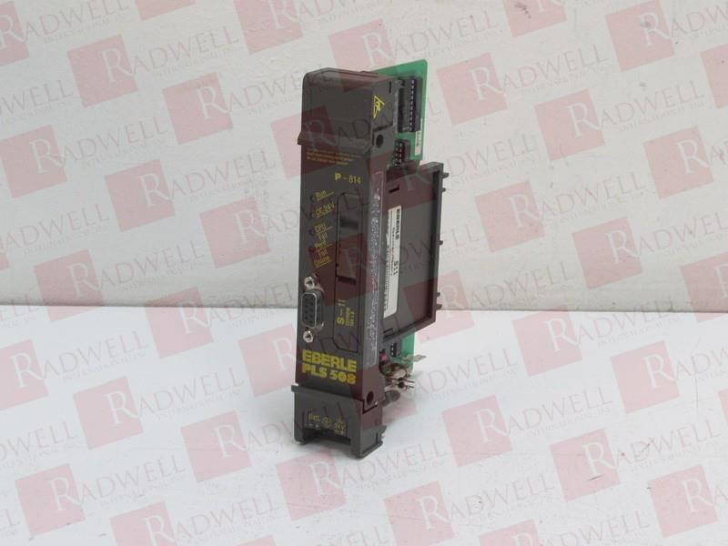 SCHNEIDER ELECTRIC 0508-01-014-000