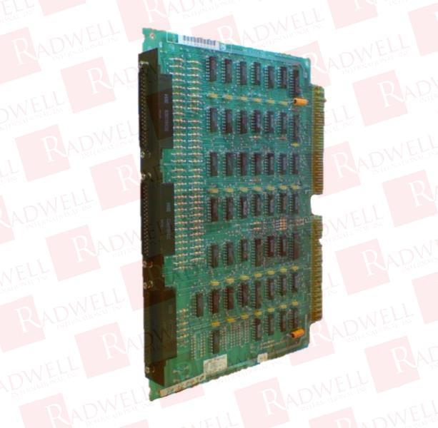 FANUC IC600RB751 0