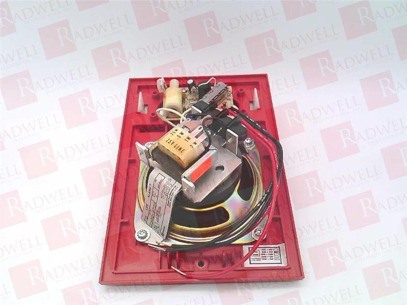 NEW NO BOX 29029739 TYCO 2902-9739