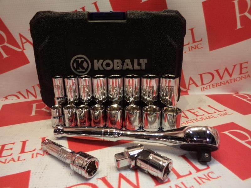 KOBALT 0338525