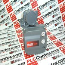 EMERSON DVC6010-100/G60B 1