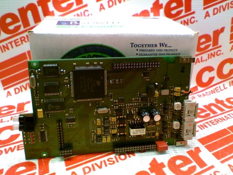 PRECITEC 9002-0.100.E11