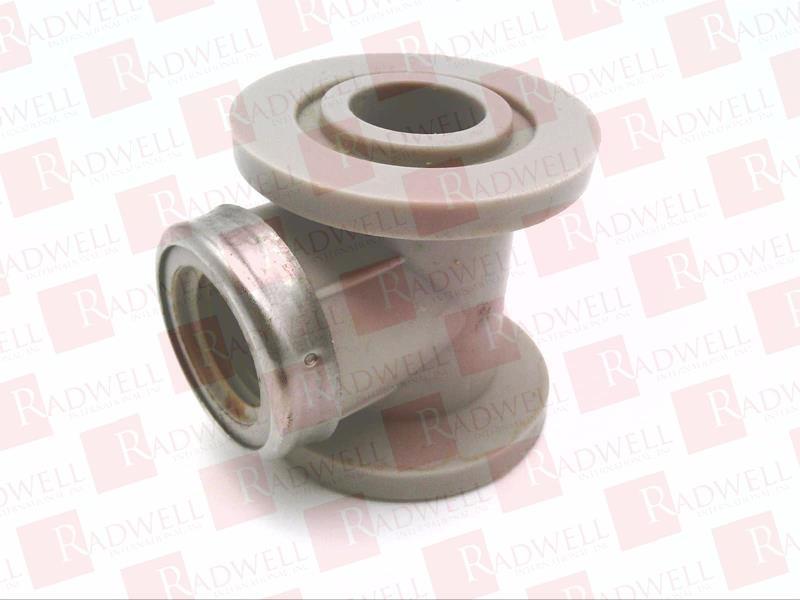 .2485 Diameter Carbide Tipped Chucking Reamer 56552485