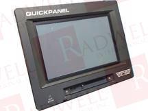 FANUC QPI-11100-E2P