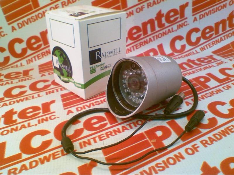 HUNT ELECTRONICS HTC-7QQ