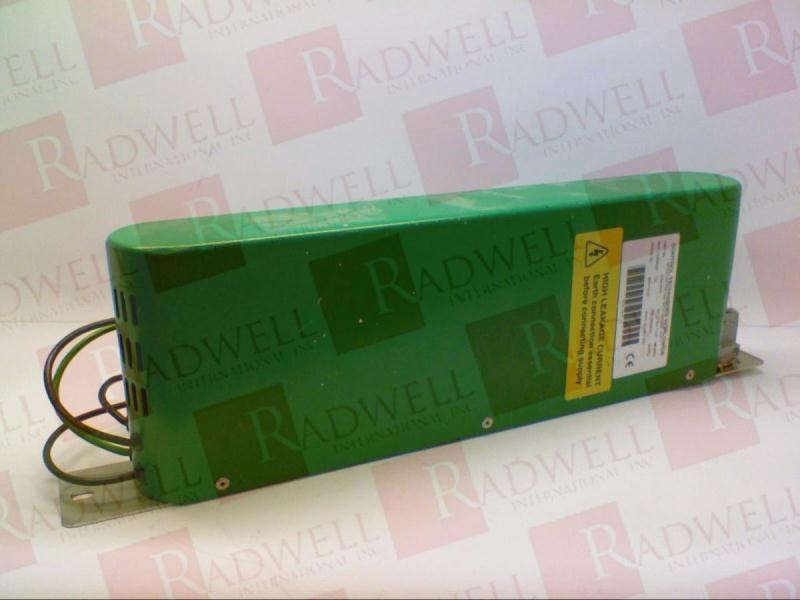 NIDEC CORP 4200-0010 1