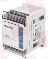 MITSUBISHI FX0S-10MR-ES/UL 0