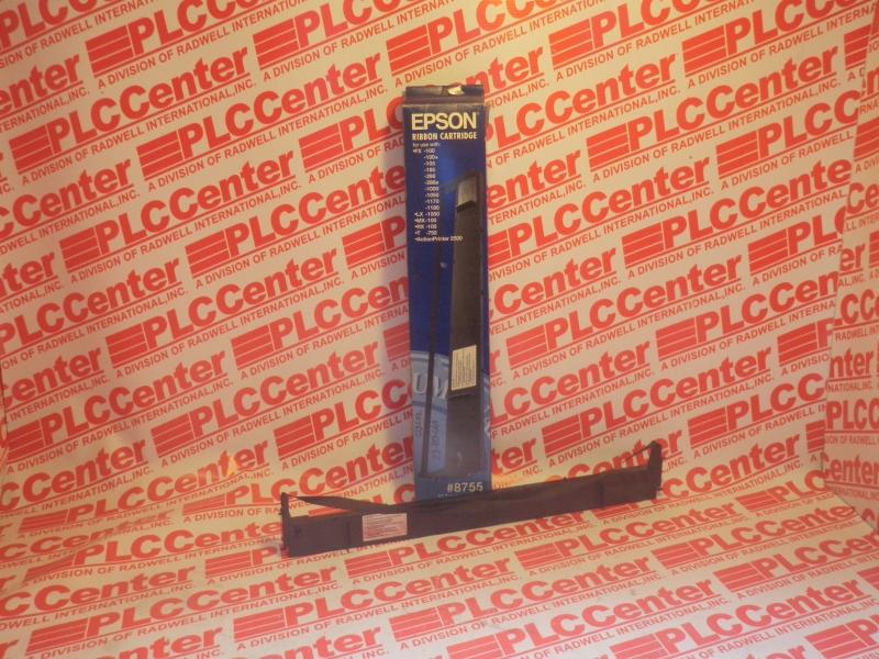 EPSON 8755