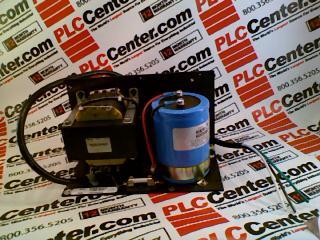 ADVANCED MOTION CONTROLS PS300W-24
