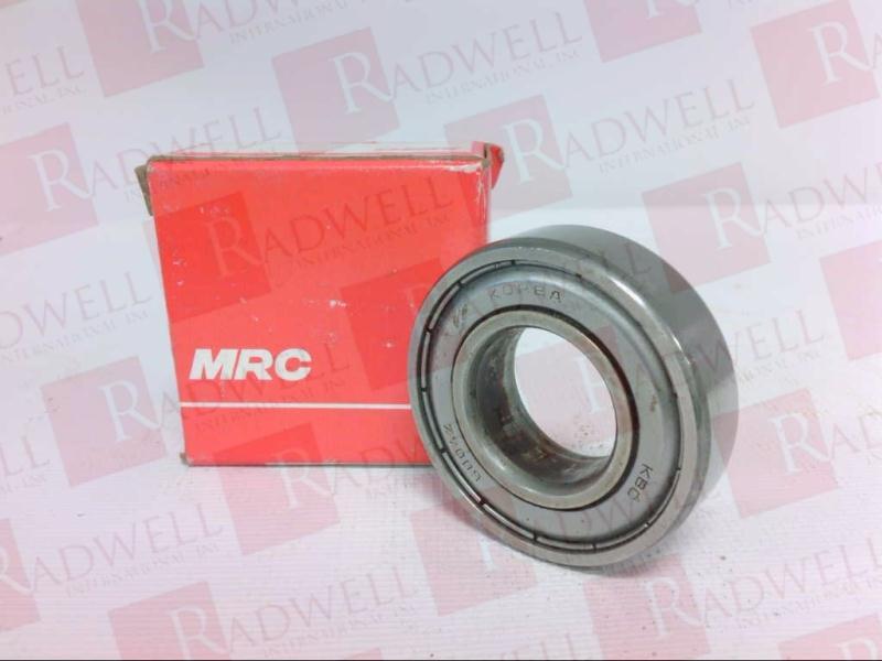 NIB MRC Bearing   104KSZZ H501