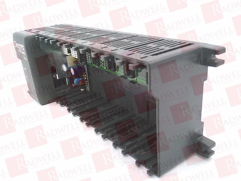 D2-06BDC-1 by AUTOMATION DIRECT - Buy or Repair at Radwell - Radwell com