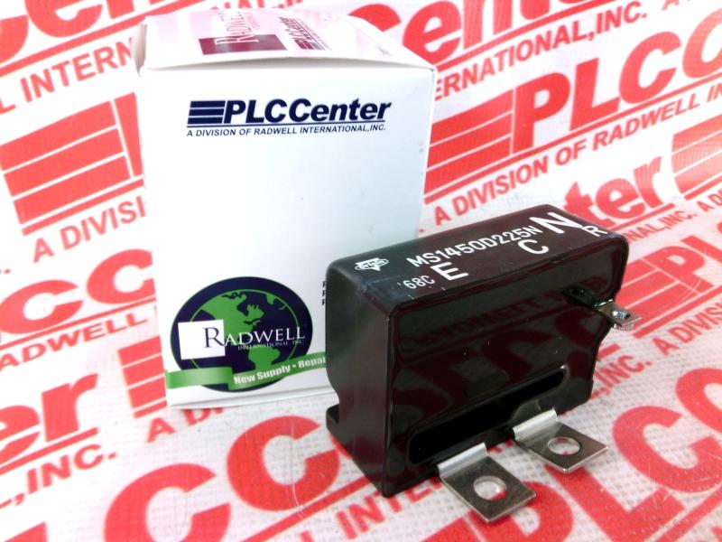 ORIGIN ELECTRIC MS1450D225
