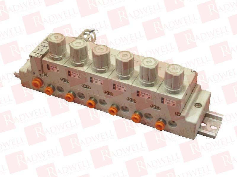 SMC ARM11AB1-658-AZ