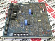 EMERSON 2300-4101