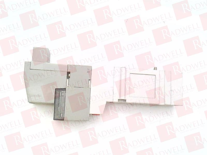 SMC SY3140-5FU 1