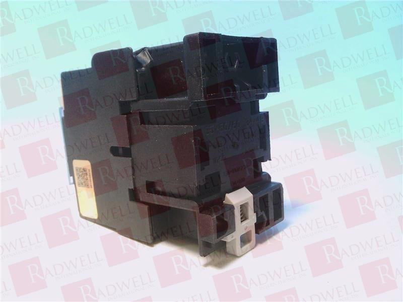 RADWELL VERIFIED SUBSTITUTE LC1-D1810-B5-SUB
