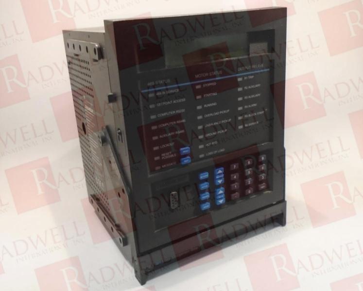 GENERAL ELECTRIC 469-P5-HI-A20 1