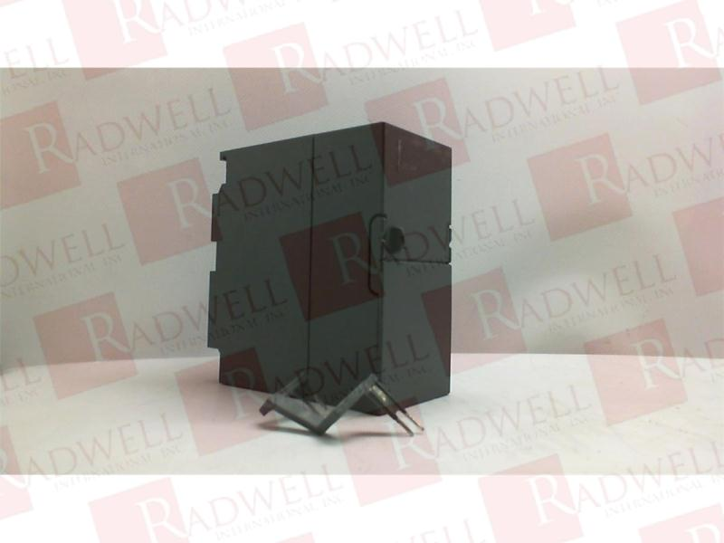 RADWELL VERIFIED SUBSTITUTE 6ES7307-1EA01-0AA0-SUB