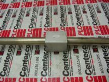 SMC CY3B32-1300