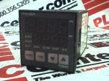 TOHO TTM-004