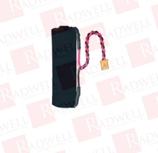 RADWELL VERIFIED SUBSTITUTE 410076-0090-SUB
