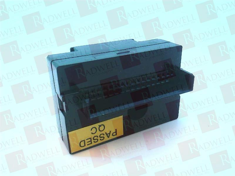 EATON CORPORATION D100EE28 1