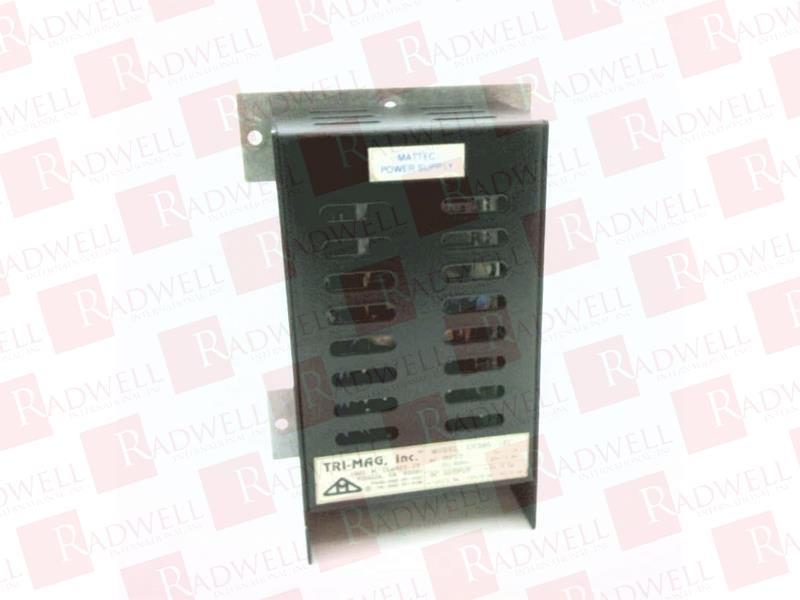 POWERS HOLDINGS INC UV365-1EC