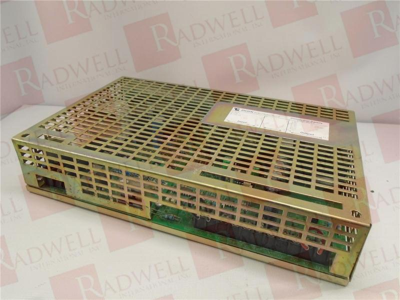 ZICON ZX350-9624-C