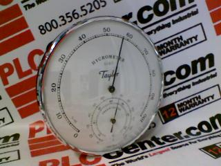 TAYLOR THERMOMETERS 5565