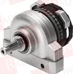 FESTO ELECTRIC DSR-32-180-P 0