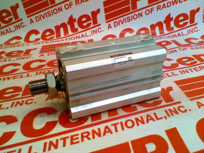 SMC CDQ2A40-50DM-A73L