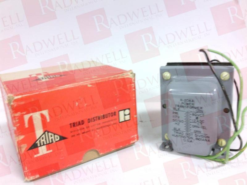 PINNACLE SYSTEMS INC R-208A