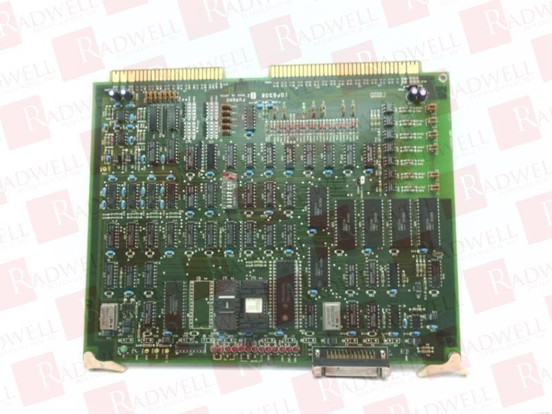 FURUNO ELECTRIC 10P6308 1